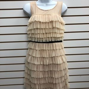 Phoebe Couture Dress 2